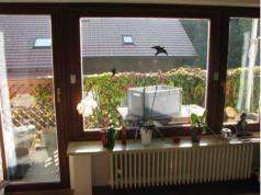 fenster m nchen f rstenried dachfenster kunststofffenster holzfenster fenstereinbau. Black Bedroom Furniture Sets. Home Design Ideas