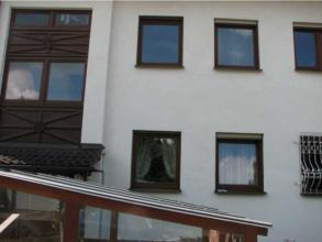Fenster m nchen f rstenried dachfenster - Kunststofffenster oder alufenster ...