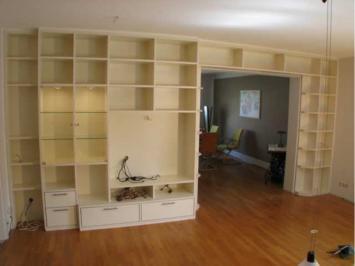 einbauschraenke schreinerei bihrer schreinerei muenchen fuerstenried forstenried solln. Black Bedroom Furniture Sets. Home Design Ideas