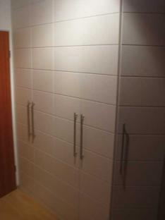 esszimmer m nchen f rstenried esstisch eckbank. Black Bedroom Furniture Sets. Home Design Ideas