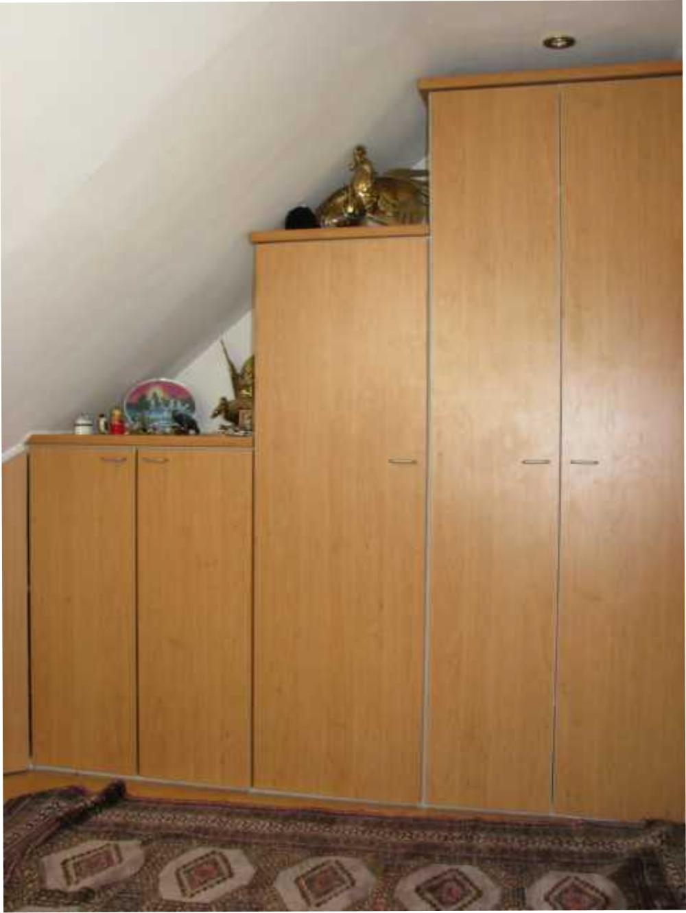 schreinerei die holzwerkstatt bihrer page 13. Black Bedroom Furniture Sets. Home Design Ideas