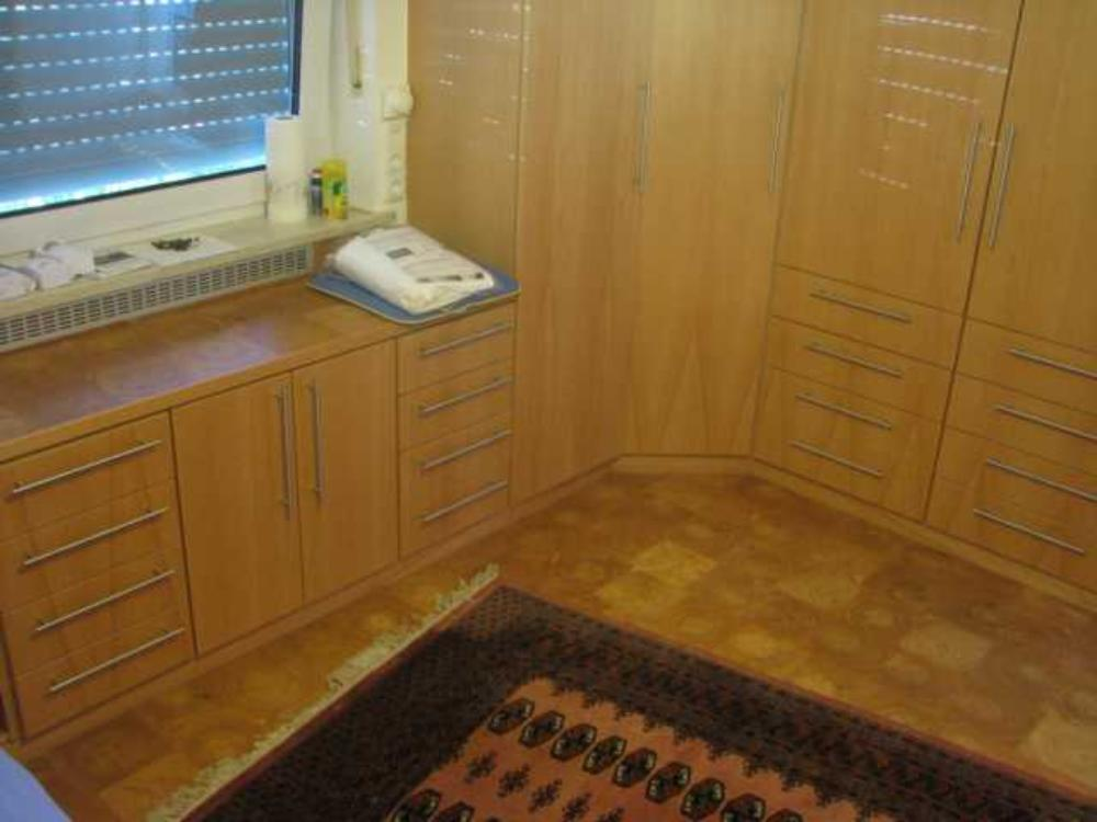 Schlafzimmer Regalsysteme: Regalsysteme günstig online kaufen IKEA ...