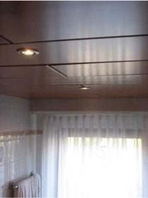 Bad m nchen f rstenried badezimmer waschtisch badm bel for Bad waschtisch mit spiegelschrank