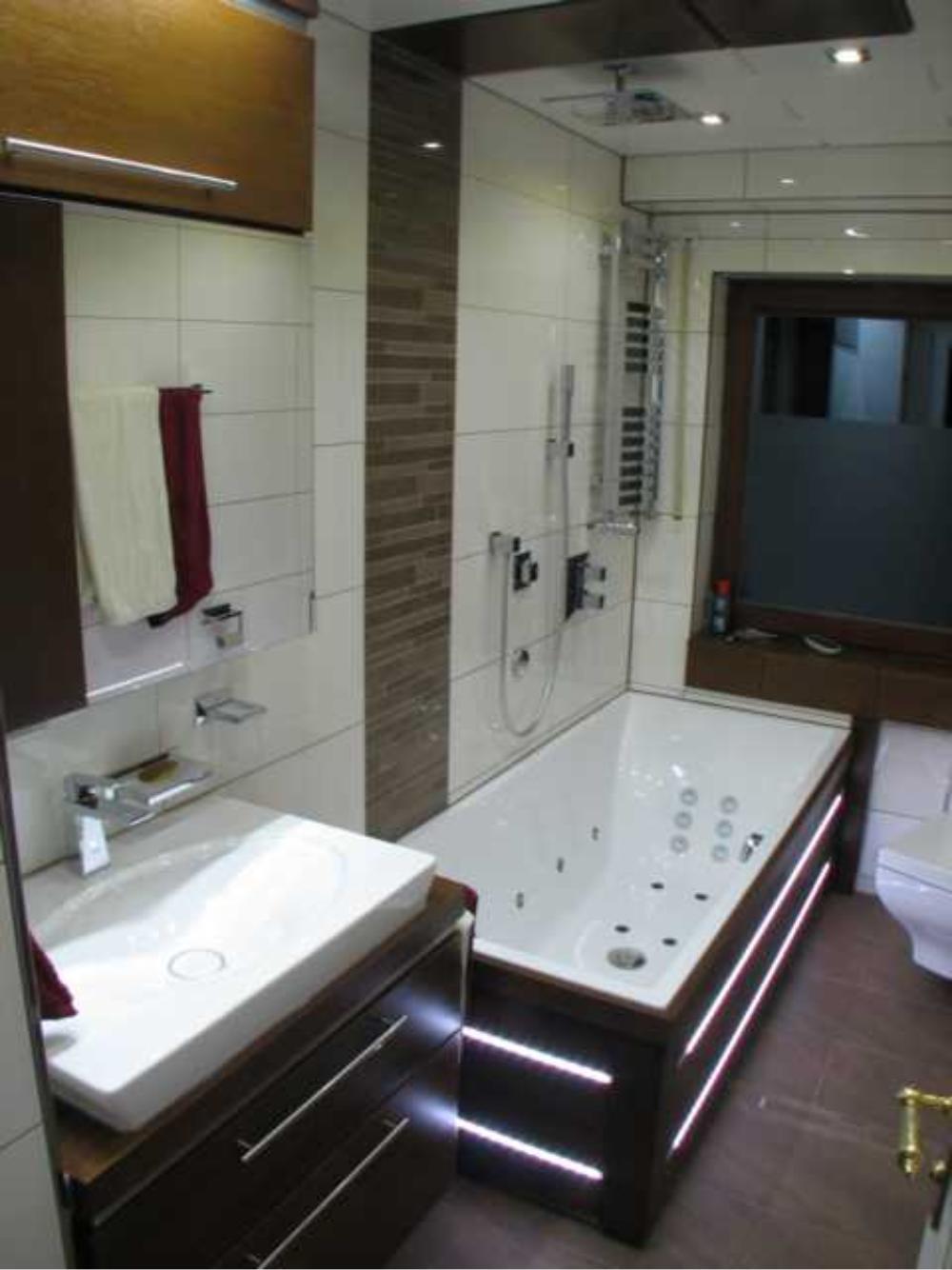 bad m nchen f rstenried badezimmer waschtisch badm bel. Black Bedroom Furniture Sets. Home Design Ideas