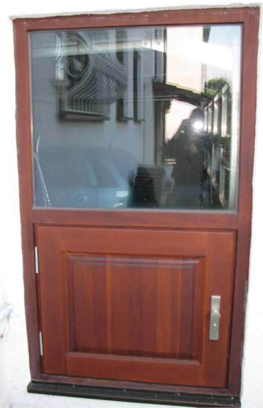 holzfenster schreinerei bihrer schreinerei muenchen. Black Bedroom Furniture Sets. Home Design Ideas