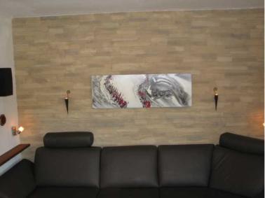 boden decke wand m nchen f rstenried laminat parkett. Black Bedroom Furniture Sets. Home Design Ideas