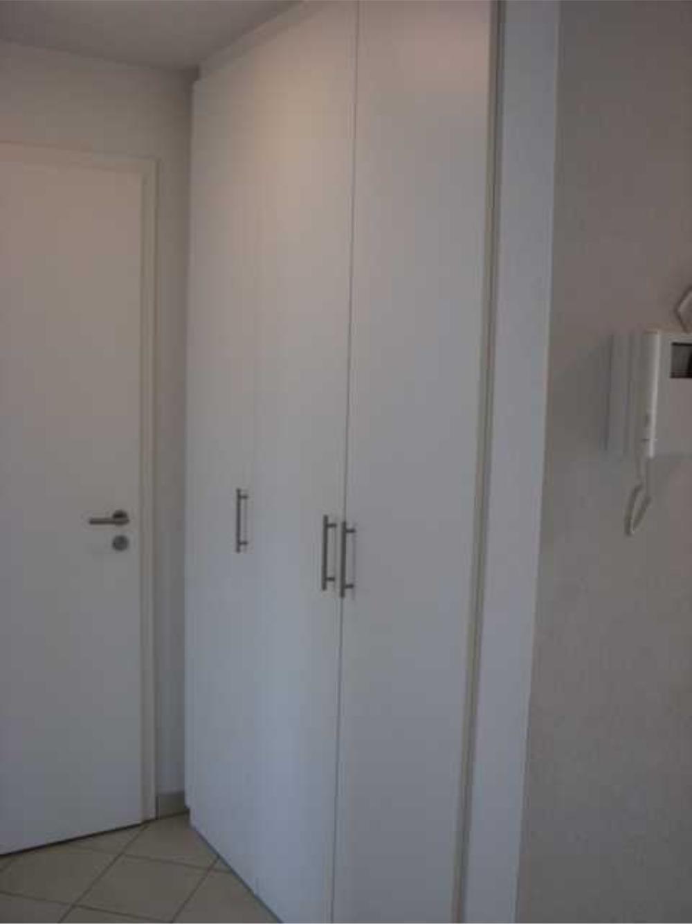 gesch ftsr ume m nchen f rstenried boutique b ro. Black Bedroom Furniture Sets. Home Design Ideas