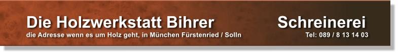 Möbel München Fürstenried Tisch Vitrine Sideboard Möbel Büro Tv